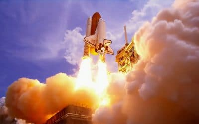 8 Promotional Strategies For Every Launch